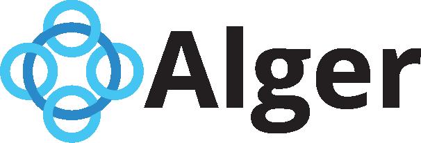 Alger Company, Inc.
