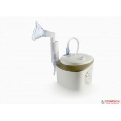 Inhalator tłokowy Mikroneb